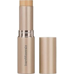 bareMinerals Women's Foundation - Suede Complexion Rescue SPF 25 Hydrating Foundation Stick found on MODAPINS from zulily.com for USD $10.99