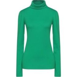 Turtleneck - Green - Department 5 Knitwear found on Bargain Bro India from lyst.com for $159.00