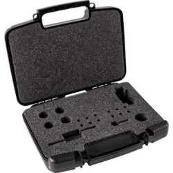 Ufp Technologies Neck Turning Kit Case found on Bargain Bro India from brownells.com for $44.99