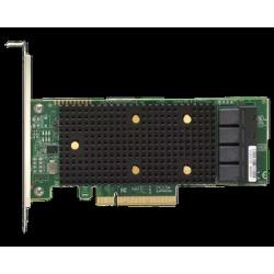 Lenovo ThinkSystem 430-16i SAS/SATA HBA found on Bargain Bro from Lenovo for USD $313.35