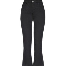 Casual Trouser - Black - Love Moschino Pants found on Bargain Bro India from lyst.com for $106.00