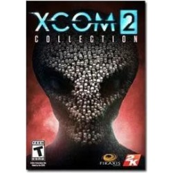 XCOM 2 Collection found on Bargain Bro India from Lenovo for $99.99