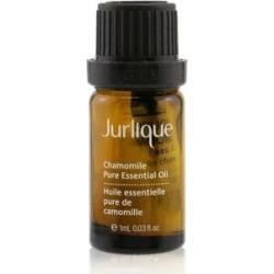 Chamomile Pure Essential Oil