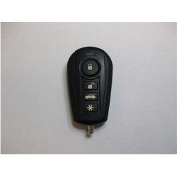 CLIFFORD EZSDEI7141 7142X Factory OEM KEY FOB Keyless Entry Remote Alarm Replace found on Bargain Bro from Refurbished Keyless Entry Remote for USD $32.51