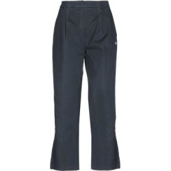 Casual Pants - Blue - Saucony Pants found on Bargain Bro from lyst.com for USD $55.48