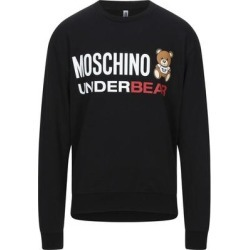Sleepwear - Black - Moschino Sweats found on Bargain Bro India from lyst.com for $162.00