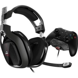 Astro A40 TR gaming headset for Xbox 1 found on Bargain Bro from Crutchfield for USD $151.99