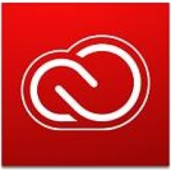Adobe Creative Cloud All Apps plan Student & Teacher found on Bargain Bro India from Lenovo for $239.99