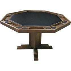 Kestell Furniture 57