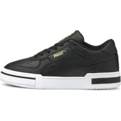 Ca Pro Classic Sneakers - Black - PUMA Sneakers found on MODAPINS from lyst.com for USD $80.00