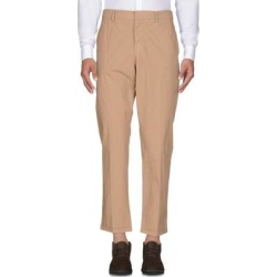 Casual Pants - Natural - Saucony Pants found on Bargain Bro India from lyst.com for $104.00