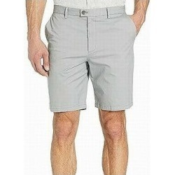 Calvin Klein Men's Refined Edit Stretch 9