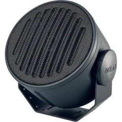 All Weather Skr A2 70V Bk - Pictured (Pictured) found on Bargain Bro from Overstock for USD $218.28