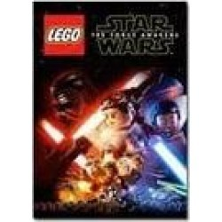 LEGO Star Wars The Force Awakens found on Bargain Bro India from Lenovo for $19.99