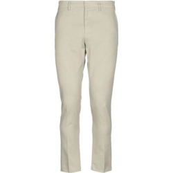 Casual Pants - Natural - Saucony Pants found on Bargain Bro from lyst.com for USD $117.04