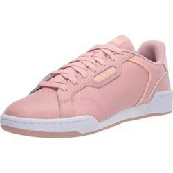 adidas Women's Roguera Cross Trainer, Pink Spirit/Pink Spirit/Glow Orange (10), Multicolor found on Bargain Bro from Overstock for USD $90.44