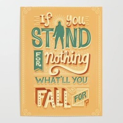 """Art Poster 