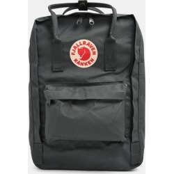 Forest Green 15 Laptop Backpack - Green - Fjallraven Backpacks found on MODAPINS from lyst.com for USD $80.00