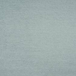 Justify Horizon InsideOut Performance Fabric By The Yard - Ballard Designs found on Bargain Bro from Ballard Designs for USD $26.68