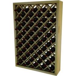 Winemaker Series Individual Diamond Bin
