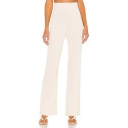 Mari Pant - Natural - Nicholas Pants found on MODAPINS from lyst.com for USD $275.00