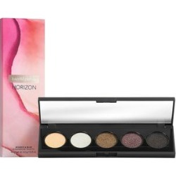 bareMinerals Eyeshadow Holiday - Holiday 2019 Horizon Bounce & Blur Eyeshadow Palette found on MODAPINS from zulily.com for USD $22.49