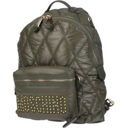 Backpacks & Fanny Packs - Green - Moschino Backpacks found on Bargain Bro from lyst.com for USD $349.60