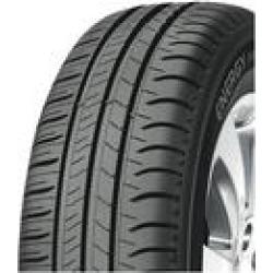 Michelin Energy Saver - 195/60R16 89V found on Bargain Bro from samsclub.com for USD $124.31