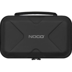 Noco GBC017 Protective Case for GB50 XL found on Bargain Bro from Crutchfield for USD $15.16
