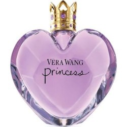 Vera Wang Princess Women's Perfume - Eau de Toilette, Size: 1.0 Oz, Multicolor found on MODAPINS from Kohl's for USD $27.00