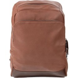 Brouk & Co. Backpacks Brown - Brown The Davidson Backpack found on Bargain Bro India from zulily.com for $58.99