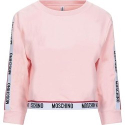 Sleepwear - Pink - Moschino Nightwear found on Bargain Bro India from lyst.com for $109.00