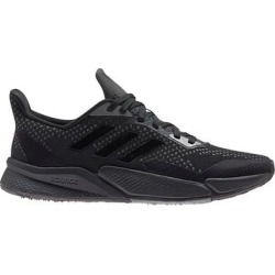 adidas x9000L2 Women's Running Shoes, Size: 7, Black found on Bargain Bro from Kohl's for USD $56.99