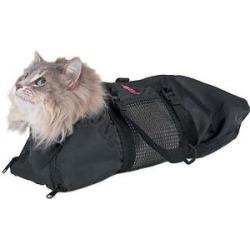 Top Performance Cat Grooming Bag, Large, bundle of 2