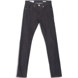 Modern Slim Fit Jeans - Blue - Baldwin Denim Jeans found on MODAPINS from lyst.com for USD $60.00