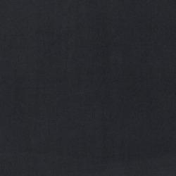 Sundance Flannel InsideOut Performance Fabric By The Yard - Ballard Designs found on Bargain Bro from Ballard Designs for USD $34.20