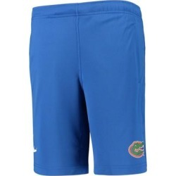 Florida Gators Nike Youth Performance Fly Shorts - Royal found on Bargain Bro Philippines from Fanatics for $34.99