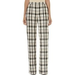 Carolina Herrera Wide Leg Pant found on MODAPINS from Overstock for USD $269.99