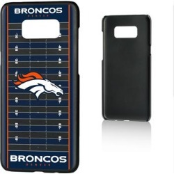 Denver Broncos Galaxy Slim Field Design Case found on Bargain Bro Philippines from nflshop.com for $24.99