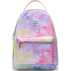 Herschel Nova Backpack - Purple - Herschel Supply Co. Backpacks found on MODAPINS from lyst.com for USD $70.00