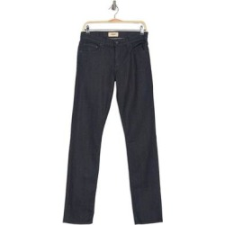 Henley Jeans - Blue - Baldwin Denim Jeans found on MODAPINS from lyst.com for USD $60.00
