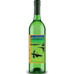 del Maguey Mezcal Tobaziche San Luis del Rio Single Village 750ml found on Bargain Bro India from WineChateau.com for $138.97