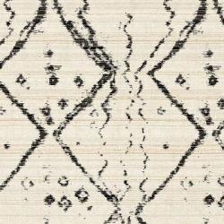 Koko Black Fabric by the Yard - Ballard Designs found on Bargain Bro from Ballard Designs for USD $40.36
