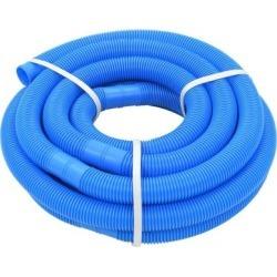 vidaXL Pool Hose Blue 1.4