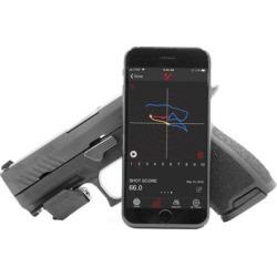 """Mantis X Training Gear 2 Shooting Performance System Black MT1005 Model: MT-1005"""