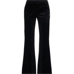 Casual Trouser - Black - Saucony Pants found on Bargain Bro from lyst.com for USD $87.40