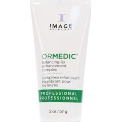 IMAGE Skincare Ormedic Balancing Lip Enhancement Complex 2 oz (Lip Balm & Treatments) found on Bargain Bro Philippines from Overstock for $79.57