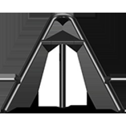 Lenovo Universal Easel Stand found on Bargain Bro from Lenovo for USD $21.88