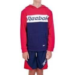 Reebok 3pc Set Red,Size5/6 found on Bargain Bro from samsclub.com for USD $11.38
