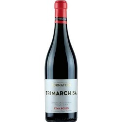 Tornatore Trimarchisa 2015 750ml found on Bargain Bro from WineChateau.com for USD $59.26